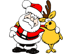 Karácsonyi ajándék ötletek és tippek Férfiaknak és Nőknek is!