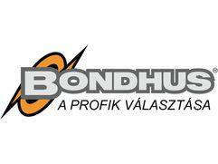 Bemutatjuk önöknek a A Bondhus®-t, termékeit, innovációit és garanciáját