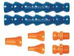 1/2 összeszerelhető hűtőcső készlet - Loc-Line - 50813