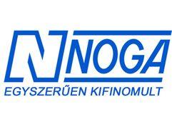NOGA bemutatása - Sorjázó szerszámok, mérőóra állványok, minimálkenő berendezések