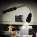 Elemlámpák, zseblámpák, műhelylámpák, LED lámpák, világító berendezések