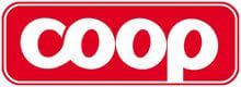 COOP PostaPont - 12 órás nyitva tartás, vásárlással összeköthető, kedvező parkolási lehetőség, bankkártyás fizetésre lehetőség
